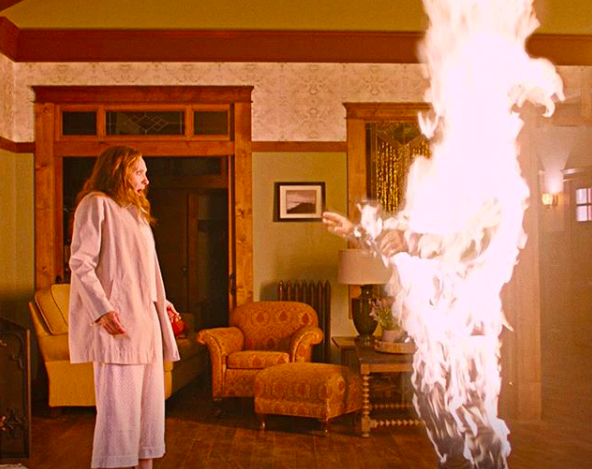 a24 hereditary horror film toni collette