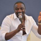Akon Launches His Own Cryptocurrency Called Akoin