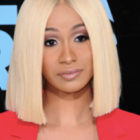 Woman Offset Allegedly Cheated With Makes Tearful Apology To Cardi B