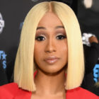 Cardi B Will Join The Family For Fast & Furious 9