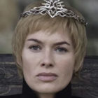 Cersei Lannister Wasn't At The Game Of Thrones Wedding For Best Reason