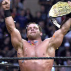 Two Big Things Played A Part In Chris Benoit's Death And We Need To Talk About It