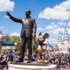 Orlando Holidays Including Disney Park Tickets And Flights Going For £599pp
