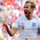 Football Is Coming Home After England's 6-1 Win Against Panama