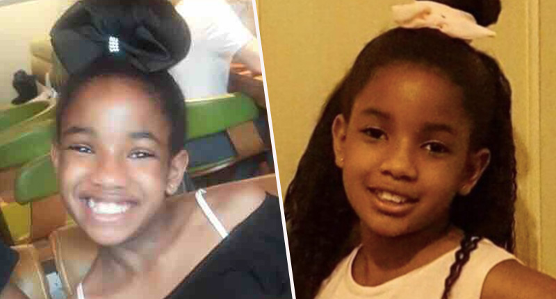 Unexpected Loss Of A Friend Www Liveluvecreate Com 0 John: 11-Year-Old Girl Dies On Way Home From Her Mum's Funeral