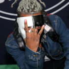 Rapper XXXTentacion Shot In Miami