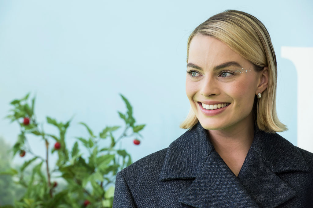 The Strong Female Leads That Make Margot Robbie An Incredible Actor GettyImages 932950346