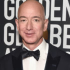 Jeff Bezos Becomes World's Richest Person