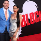 John Cena Told Nikki Bella He'd Have Painful Penis Operation For Her