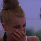 Love Island's Jack Asks Dani To Be His Girlfriend