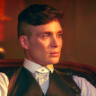 Peaky Blinders Creator Reveals Season 5 Plot Details And It Sounds Insane