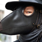 Child In The US Confirmed To Have The Bubonic Plague