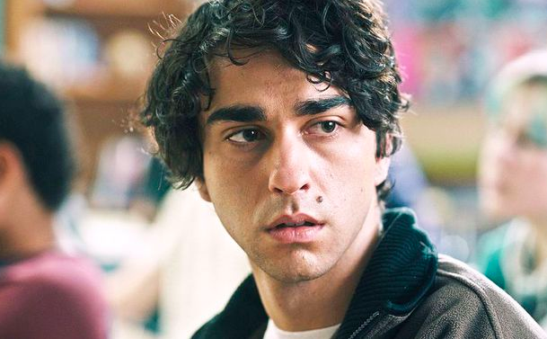 alex wolff hereditary film