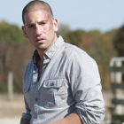 Shane From The Walking Dead Is 'Set To Return' For Season 9