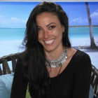 Love Island's Sophie Gradon Dead At 32