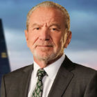 Lord Sugar Shares Racist Meme About Senegal National Team