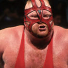 WWE Legend Vader Has Died Aged 63