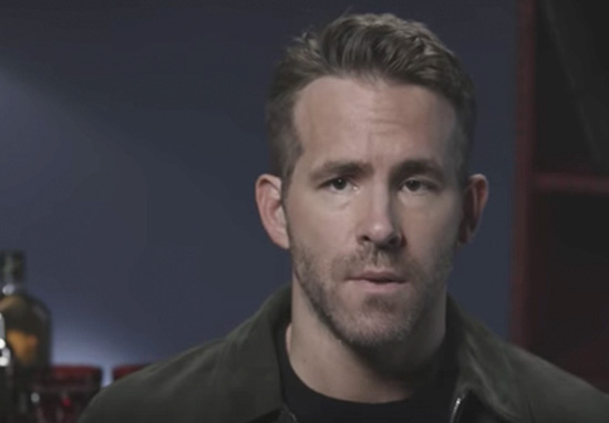 Ryan Reynolds Posts Innocent Looking Picture, But There Are Loads Of Hidden Jokes WEBTHUMBNEW Ryan Reynolds