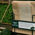 Morrisons Re-Introducing Paper Bags For Fruit And Veg To Cut Down On Plastic Waste