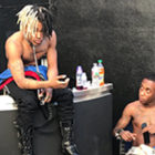 XXXTentacion Murder Suspect Posted Chilling Message After Shooting