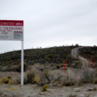 Clearest Ever Images Of Area 51 Show What The 'Secretive Alien Base' Is Really Like