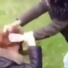 Mum Wants Video Of Daughter Being Attacked By Gang Of Girls To Be Shared