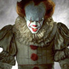 IT: Chapter 2 Has Officially Started Filming