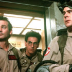 Ghostbusters 3 With Original Cast Being Written, Confirms Dan Ackroyd