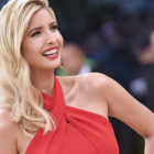 Ivanka Trump Destroyed For Controversial Tweet About US Immigration Crisis