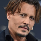 Johnny Depp's Spending Habits Are Far Worse Than People Thought