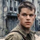 The Incredible True Story Behind Saving Private Ryan