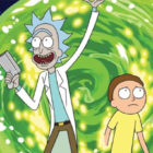 Rick And Morty Season 4 UK Air Date Brought Forward To November 20