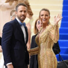 Ryan Reynolds Speaks Out After Blake Lively Threatens To Cheat On Him
