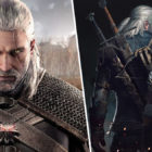 Five Witcher 3 Sidequests That Would Make Great Episodes On The Netflix Show