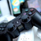 Video Game Addiction Now Officially Classified As Mental Health Condition