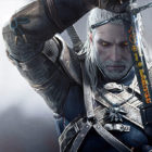 The Witcher 3 Has A Secret Ghost Ship Almost Nobody Knew About