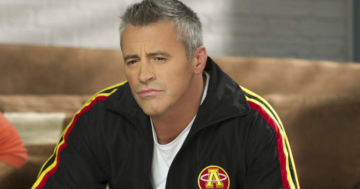 Matt LeBlanc Playing Matt LeBlanc In Episodes Is Matt LeBlancs Greatest Role 11 matt leblanc.w1200.h630