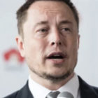 Elon Musk's Robot Surgeon Will Put Electrodes Into Human Brains Next Year