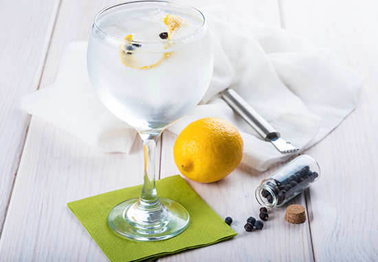 Aldi Has Released Their Own Version Of Hendricks Gin And Its Ridiculously Cheap Hendricks A