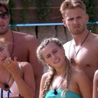 Two Love Island Stars Have Reportedly Left The Show