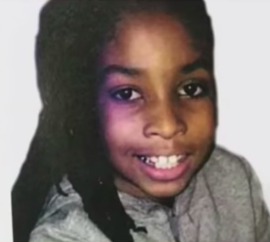Heartbreaking Last Words Of Girl Who Died In Mothers Arms After Shooting By Masked Men Makiyah Wilson