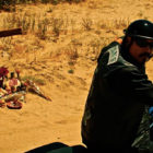 Son's Of Anarchy Spin-Off 'Mayans MC' Teaser Trailer Has Been Released