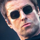 Liam Gallagher Asks Noel For Oasis Reunion And Forgives Him