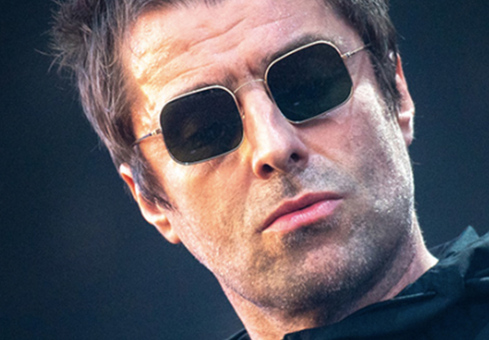 An Oasis reunion could be on the cards.