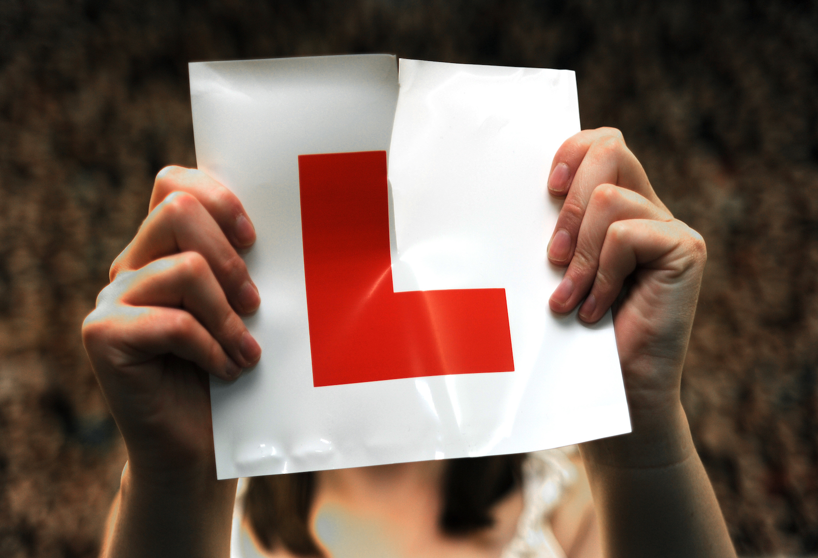 Guy Finally Passes Driving Test After 25 Years And 33 Attempts PA 7654968