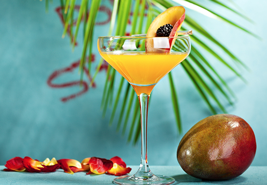 Aldi Launching Pornstar Martini Gin For £9.99 A Bottle Passionfruit Gin A