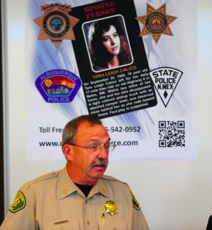 Haunting Story Behind Polaroid That Had Police Baffled For 29 Years Screen Shot 2018 07 01 at 14.35.34 431x468
