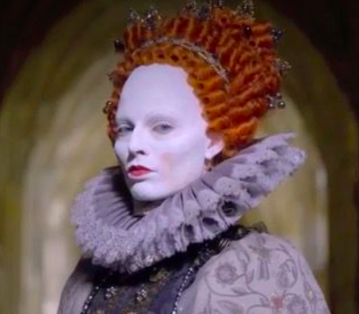 Margot Robbie Looks Unrecognisable In New Mary Queen Of Scots Film Screen Shot 2018 07 13 at 16.59.02