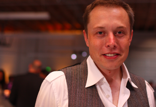 Elon Musk Looked Completely Different Before He Became A Billionaire Screen Shot 2018 07 26 at 14.06.03