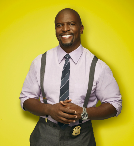 Terry Crews Is An Inspiration For Male Sexual Assault Survivors Screen Shot 2018 07 27 at 17.34.57